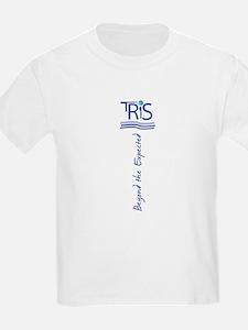 Vert Tagline-T-Shirt
