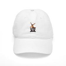 GFY Gaming Logo Hat