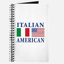 Italian American Journal
