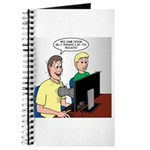 Video Game Realism Journal