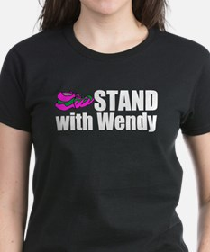 Stand with Wendy Tee