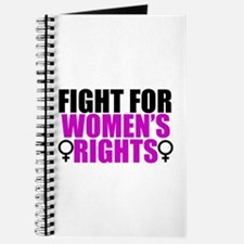 Women's Rights Journal