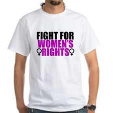 Women's Rights Shirt