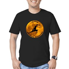 GhostBSD T-Shirt