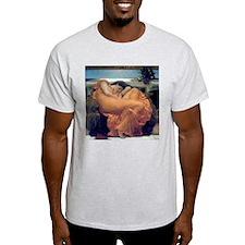 Flamimg June T-Shirt