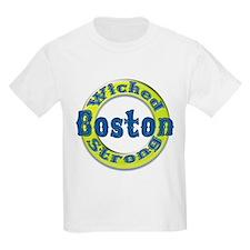 WS Marathon T-Shirt