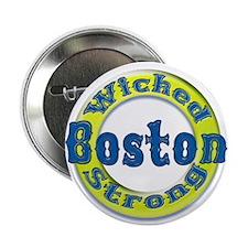 """WS Marathon 2.25"""" Button"""