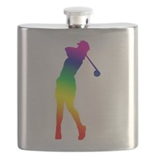 3-golfer.png Flask