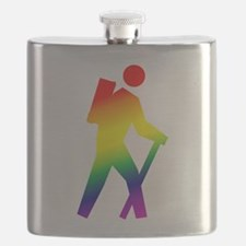 3-hiker.png Flask