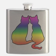 cats.png Flask
