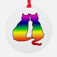 cats.png Ornament