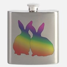bunny love .png Flask