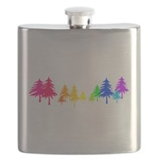 evergreen.png Flask