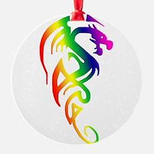 transparent dragon 2.png Ornament