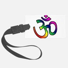 om 2 copy.png Luggage Tag