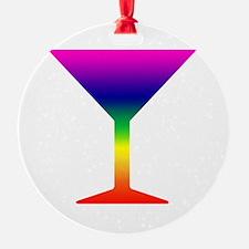 Martini.png Ornament