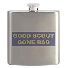 3-good scout blue copy.png Flask