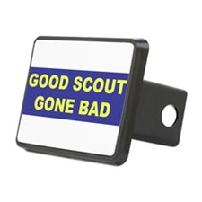 3-good scout blue copy.png Hitch Cover