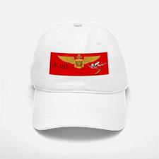 VF-101 Grim Reapers Cap