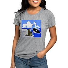 We'll Always Have Paris Long Sleeve T-Shirt