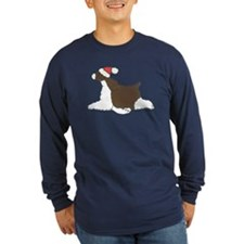 Holiday Springer T
