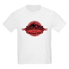 guadalupe mountains 4 T-Shirt
