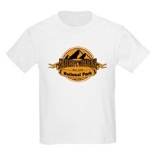guadalupe mountains 5 T-Shirt