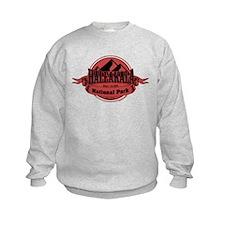 haleakala 5 Sweatshirt