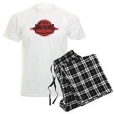 hawaii volcanoes 2 Pajamas