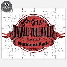 hawaii volcanoes 2 Puzzle