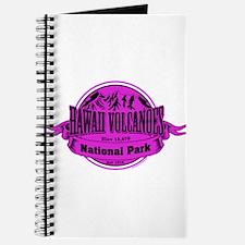 hawaii volcanoes 1 Journal