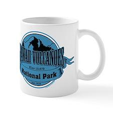 hawaii volcanoes 3 Mug