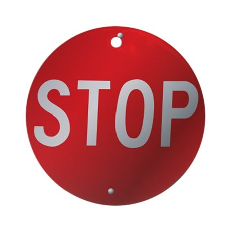 Stop Sign Ornament (round) By Istudiodesigns. Fun Signs. Fight Or Flight Response Signs. Crooked Smile Signs Of Stroke. Occupied Signs. Sweating Signs Of Stroke. Parking Deck Signs. Photo Conversation Card Signs. Nausea Signs