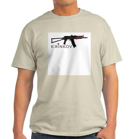 AK47 Krinkov T-Shirt