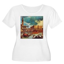 Canaletto: Bu T-Shirt