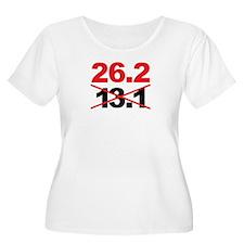 The Marathon T-Shirt