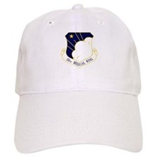 59th MDW Baseball Cap