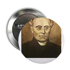 """J.L. Runeberg w text 2.25"""" Button (10 pack)"""