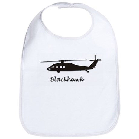 UH-60 Blackhawk Bib