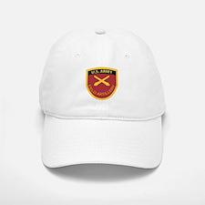 US Army Field Artillery Baseball Baseball Baseball Cap