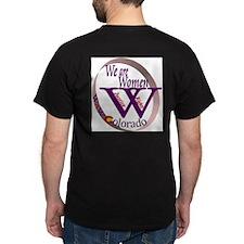 Feminist Scum T-Shirt