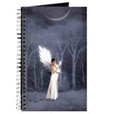 A Winter's Night Journal