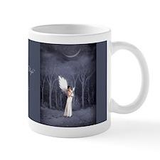 A Winter's Night Mug