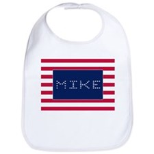 MIKE Bib