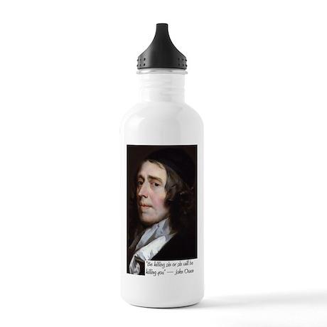 2-John_Owen_by_John_Greenhill.jpg Water Bottle