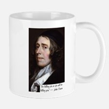 2-John_Owen_by_John_Greenhill.jpg Mug