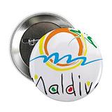 Maldives Single