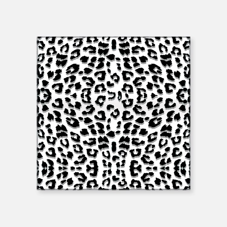 Cheetah Print Bumper Stickers  Car Stickers, Decals, & More. Cerebellar Infarction Signs Of Stroke. Paraneoplastic Syndrome Signs. Typography Wall Mural. Lymphocytic Interstitial Signs. Bathroom Ceiling Murals. Van Mini Murals. Medicine Label. Racing Brand Stickers