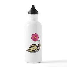Sadie Water Bottle
