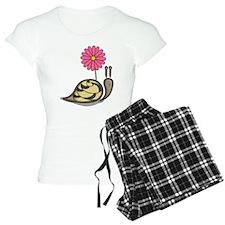 Sadie Pajamas